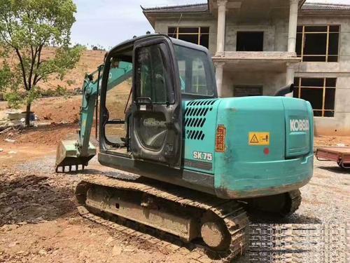 1米宽小挖机租赁