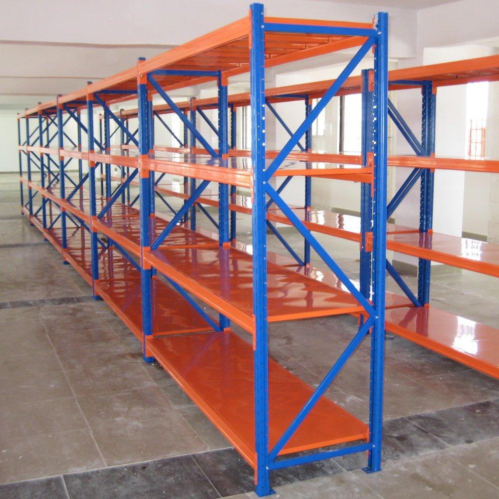 重型层板架